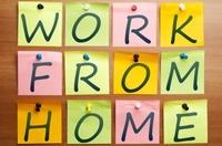 Home-Office als Alternative für Spitzenkräfte? Internationale Unternehmensberatung geht neue Wege.
