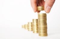 Vermögensaufbau mit Fondssparplänen