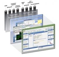 Jacada präsentiert neue Version des Jacada WorkSpace Agent Desktops