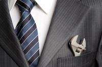 DER Werkzeugkasten für den Unternehmenserfolg