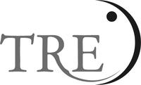 TRE select - Ökologische Private Equity Fonds