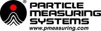 Particle Measuring Systems gründet Niederlassung in Deutschland