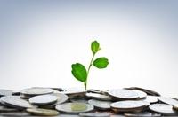 Expense Reduction Analysts - Ein krisensicheres Geschäftsmodell