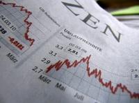 Anleger wollen Rendite und Sicherheit