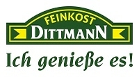 DLG-Gold-Medaillen für Feinkost Dittmann