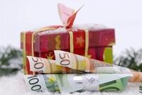 Wünsche erfüllen mit dem Weihnachtskredit 2011 ohne Schufa