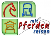 showimage Online-Portal www.mit-Pferden-reisen.de jetzt auch auf Twitter