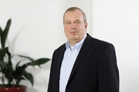 Thorsten Reuper wird CTO der Asseco Germany AG