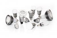 Verbatim bringt LEDs für den privaten Gebrauch auf den Markt