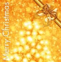 Wahre Weihnachtsfreuden fangen bei der Verpackung an!