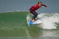 Surfurlaub für Familien in Frankreich – die Saison 2012 ist eingeläutet!
