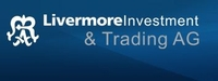 Meta-Trader-Expert-Advisor - Livermore Investment & Trading AG - Mathew Garcia neuer Chief Strategy Manager