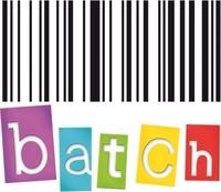 """Batch Media GmbH nimmt mit firstTAG BrandProtect am DACH-Branchenforum """"Verantwortlichkeit Im Internet"""" teil"""