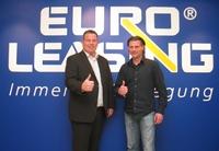Fuhrparkmanagement: Euro-Leasing-Konzentration in Hamburg zahlt sich aus