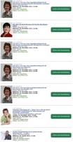 Neue GOZ 2012 und papierlose Abrechnung - Live-Webinare für Zahnärzte, das Praxisteam und Kieferorthopäden