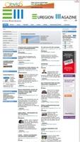 Stiftung Euregion Magazine lädt zum Netzwerk-Meeting nach Vaals