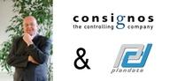 showimage Consignos Business Solutions GmbH und Plandata Datenverarbeitungs GmbH verstärken Vertriebs- und Marketingteam