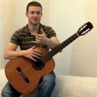 Neuer Freizeit-Trend: Gitarre lernen online