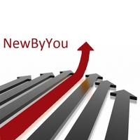NewByYou - Deine Idee zum Erfolg