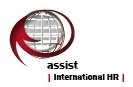 Was macht ein Virtuelles Team erfolgreich?   Assist International HR zeigt worauf es ankommt, um auch Ihre virtuelles Team erfolgreich zu machen