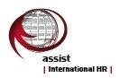 Optimale Mischung von Webinaren und Präsenztrainings bildet die Grundlage bei den Angeboten an Seminaren im interkulturellen Bereich von assist International HR