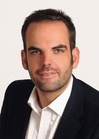 FAIRRANK deutschland GmbH holt sich Frank Haurand als Partnermanager