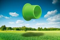 Werkstoff aus Bioressourcen