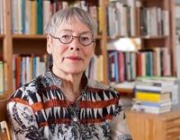 """Wie Geld die Lebensqualität mehrt und nicht den Profit, zeigt Prof. Dr. Margrit Kennedy in """"Occupy Money"""""""