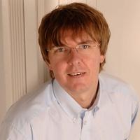 CAW Media holt Volker Wöstenfeld als Vertriebspartner ins Team