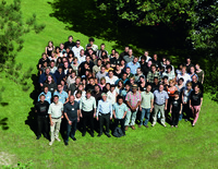 Internationale Sommerschule  eine wissenschaftliche Plattform für junge Nachwuchswissenschaftler