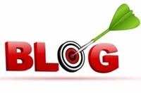 Die 25 besten deutschen Finanzblogs Deutschlands