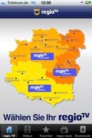 Regio TV erster Regionalsender Baden-Württembergs mit App