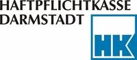 HAFTPFLICHTKASSE DARMSTADT: Bestandsbeitrag überschreitet 2011 erstmals die Marke von 100 Mio. Euro