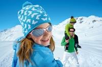 """Serfaus-Fiss-Ladis ist """"Bestes Skigebiet der Welt"""""""