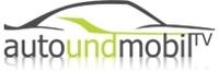 autoundmobilTV schließt Relaunch erfolgreich ab