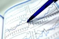 Privatanleger investieren Indexorientiert