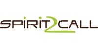 spirit2call: Spezialist für Call-/Servicecenter-Personal.