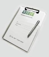 RCC - Remember Coaching Card:   Neues Top-Tool für Trainer erleichtert die Arbeit mit Klienten