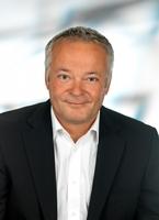Treamo bringt Innovation für Treasury-Manager