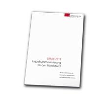 Für mittelständische Unternehmen: Gratis Factoring-Leitfaden mit Tipps zur Liquiditätsmaximierung