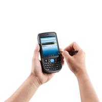 LogiMAT 2012: Markteinführung in Europa - Carema präsentiert das Pidion HM.50