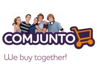 Neuer Online-Marktplatz COMJUNTO bietet Käufern eine Plattform für ihre individuellen Kaufgesuche