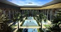 Meliá Hotels International - Luxus pur in Playa del Carmen