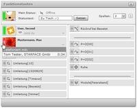 UCC-Plattform mit Mobilintegration und Business-Komfort: STARFACE 5.0 ab sofort verfügbar