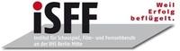 Game Design: die neue Weiterbildung am Institut für Schauspiel, Film- und   Fernsehberufe (iSFF) an der VHS Berlin Mitte