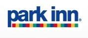 Rezidor kündigt das Park Inn in Petrozavodsk, Russland an