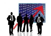 Faire Finanzberatung steht hoch im Kurs