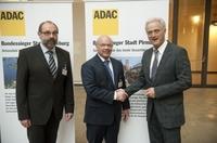 ADAC-Sonderpreis für Pirmasens