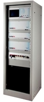 Particle Measuring Systems stellt FacilityPro? vor
