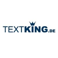 TEXTKING gründet Vertriebsgesellschaft in Deutschland